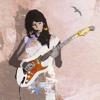 Love Light Shine (Feat. Manos Karzis on guitars)