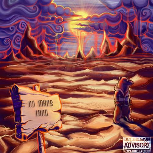 Let You Know Ft. Abhi Dijon  (Prod. By Neguim Beats)