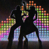 Classy Dancer (2009)