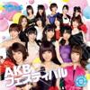 AKB48 - AKB Festival