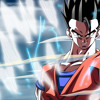 Gohan Powers Up Theme/ Gohan Arrives Extended
