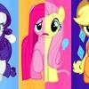 Nightcore- What My Cutie Mark is Telling Me (MLP, My Little Pony)