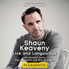 09b. Harry Hill And Oompah Brass In Shaun Keaveny  Live And Languorous