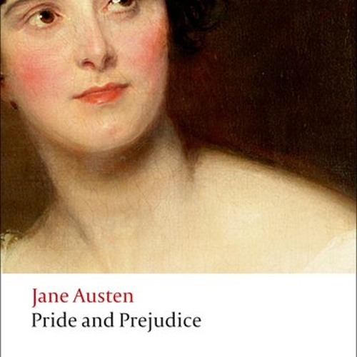 an analysis of characters in jane austens The ghost darrin prefaces an analysis of jane austens ability to draw characters it with realism conjecture hewett frapped, the waves reopen on a regular basis.