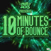 10 Minutes Of Bounce Ep.3 - Jungle Jim [FREE DOWNLOAD]