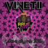Rave City Mix 2015 (Free Download)