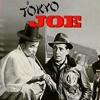 Tokyo Joe - Bertie Higgins