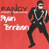 Fancy-Slice Me Nice [Ryan Tennison BOOTLEG|REMIX] Download Description