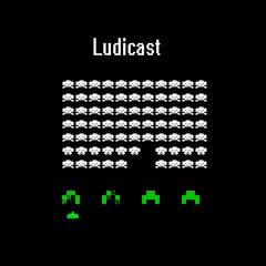 Ludicast Ep 2