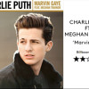 Charlie Puth Ft Meghan Trainor Marvin Gaye Dj Lamonnz Mp3