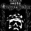Dj Slegza - Congregation(AboTz)1632% 2K15