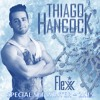 Dj Thiago Hancock - Special Set Winter - 2k15