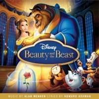 Beauty and the Beast - Celine Dion ft. Peabo Bryson (cover)