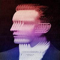 Ambassadeurs Looking At You Ft. C Duncan (Moods Remix) Artwork