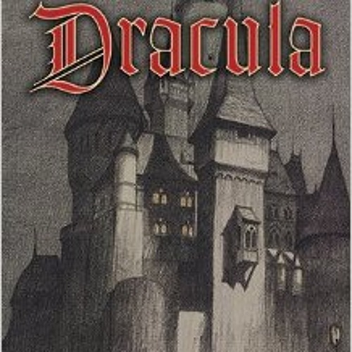 the superstitious beliefs in bram stokers novel dracula