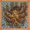 Romperayo - Alegria Por Un Zumo De Naranja (from Romperayo LP)