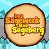 Wise Guys - Das Sägewerk Bad Segeberg - [Edit]