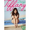 Tiffany (Indonesian version)