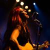 IT´S A HEARTACHE - (Bonnie Tyler)  Live @Jazz Voyeur