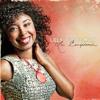 Lilly Goodman - Iglesia.mp3 Portada del disco