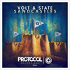 Volt & State - Sandcastles // OUT NOW