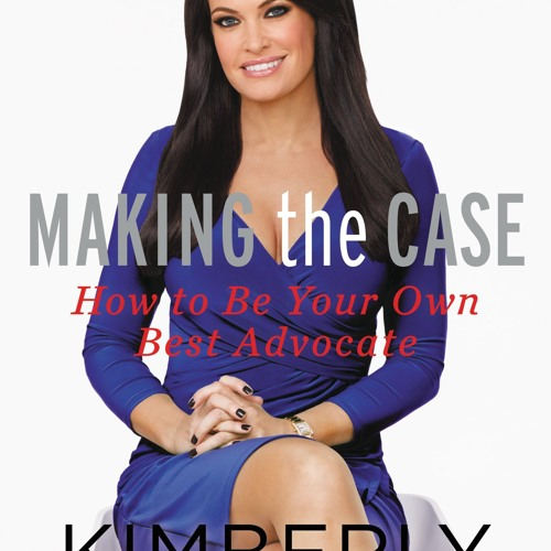 An In-Depth Interview With Kimberly Guilfoyle on Achieving Your Dreams