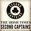 Froome and Sky versus the Media, All-Ireland Quarters, Minaj v Swift