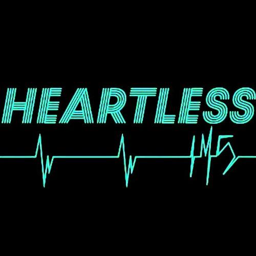 Mel Dube - The Heart Wants