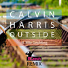 Calvin Harris ft. Ellie Goulding - Outside (B-Czech Remix)
