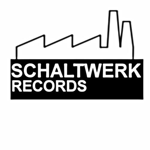 [SNIPPET] audiofetish feat. audioraum - push it! (audiodox remix)