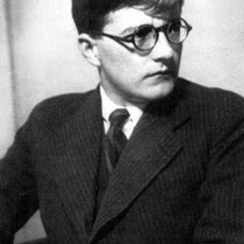 Dmitri Shostakovich - Waltz No 2 by HansMN | Hans MN | Free