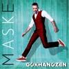 Gökhan Özen - Mis (Maske 2015) mp3