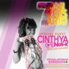 7 Aniversario Zul, Cinthya Nes-K, 19.7.15 mp3