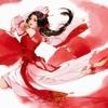Download Khong the noi (OST Hoa Thien Cot) - Hoac Kien Hoa ft Trieu Le Dinh Mp3