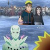 Opening 16 Naruto Shippuden