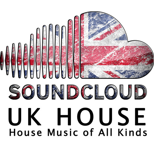 UK House Music of All Kinds (Producer Community)