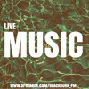 Music Show, Non Stop - The best hits LIVE (made with Spreaker)