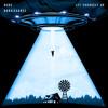 Ronaissance & 8Er$ - Let Yourself Go
