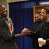 Drake RESPONDS to Meek Mill & Katy Perry goes in on Taylor Swift! DAILY DIRT!