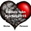 01 Dras Av En Kraft (Text & Musik: Niclas Persson)
