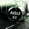 Aisle 51 Demo