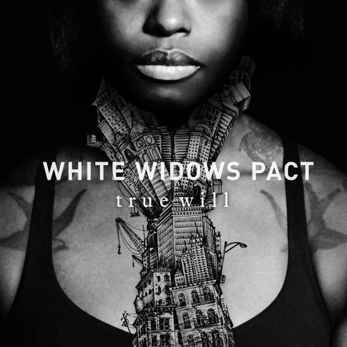 White Widows Pact   The Watch
