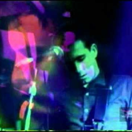 The Cure - Cover Secrets (maup Mix)