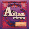The Asian Collection - Album Mini Mix
