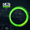 Ash O'Connor - Vibe [NCS Release].mp3