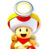 ◄Captain Toad: Treasure Tracker REMIX│BOOK ONE [EXPERIMENTAL]