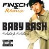 Baby Bash Feat. Frankie J - Suga Suga (Finsch XL REMIX)