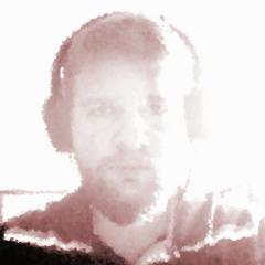 Хризантемы - Cosmos Sound Club