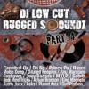 Rugged Soundz Part.4