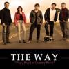 THE WAY - Ainda estou aqui